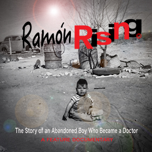 Ramon Rising documentary